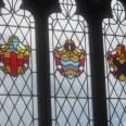 Stained_glass_inside_CRT