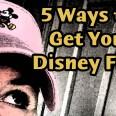 DisneyFix2