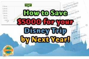 save-money-for-disney
