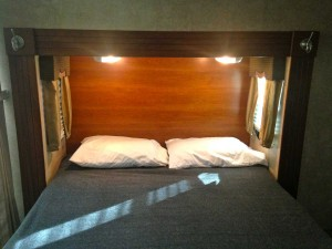 rv-bed