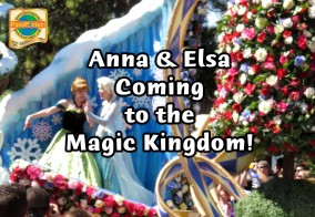 Anna-Elsa-Magic-Kingdom