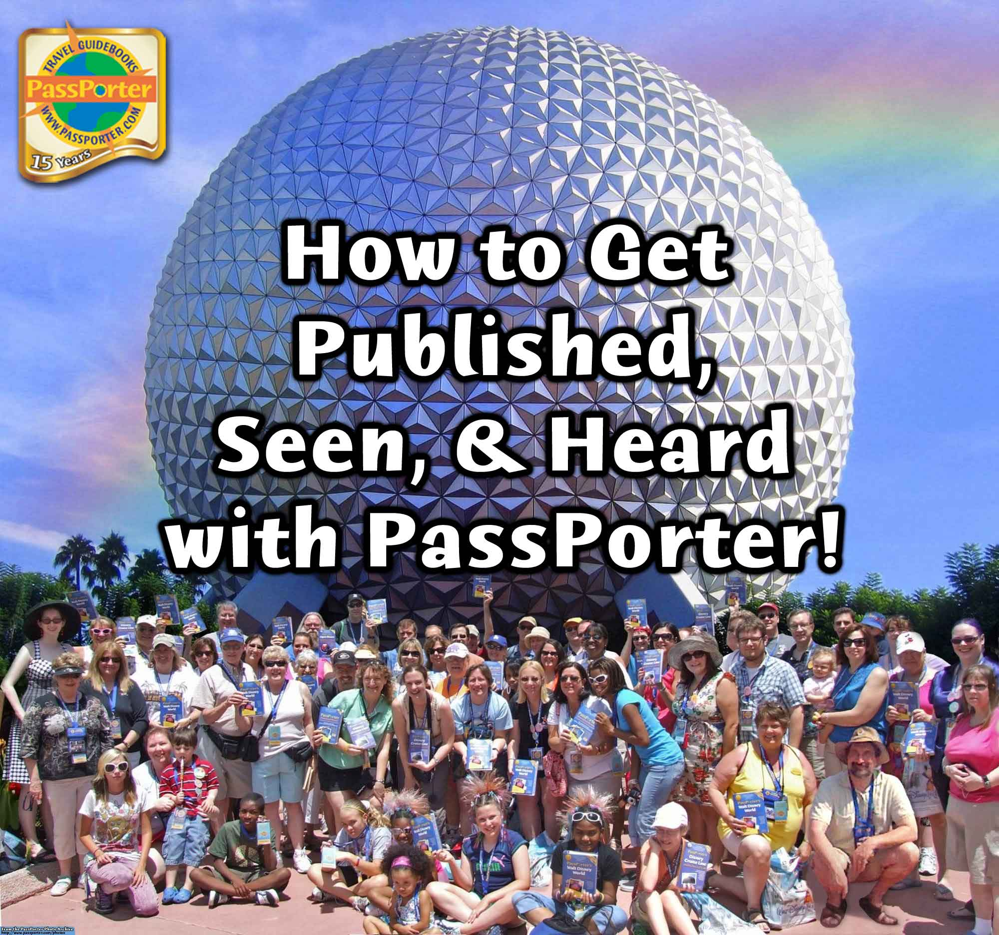 passporter-reviews