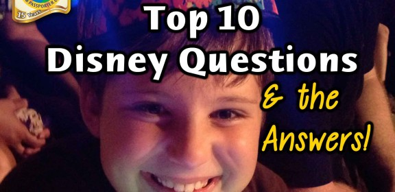 top-10-disney-questions