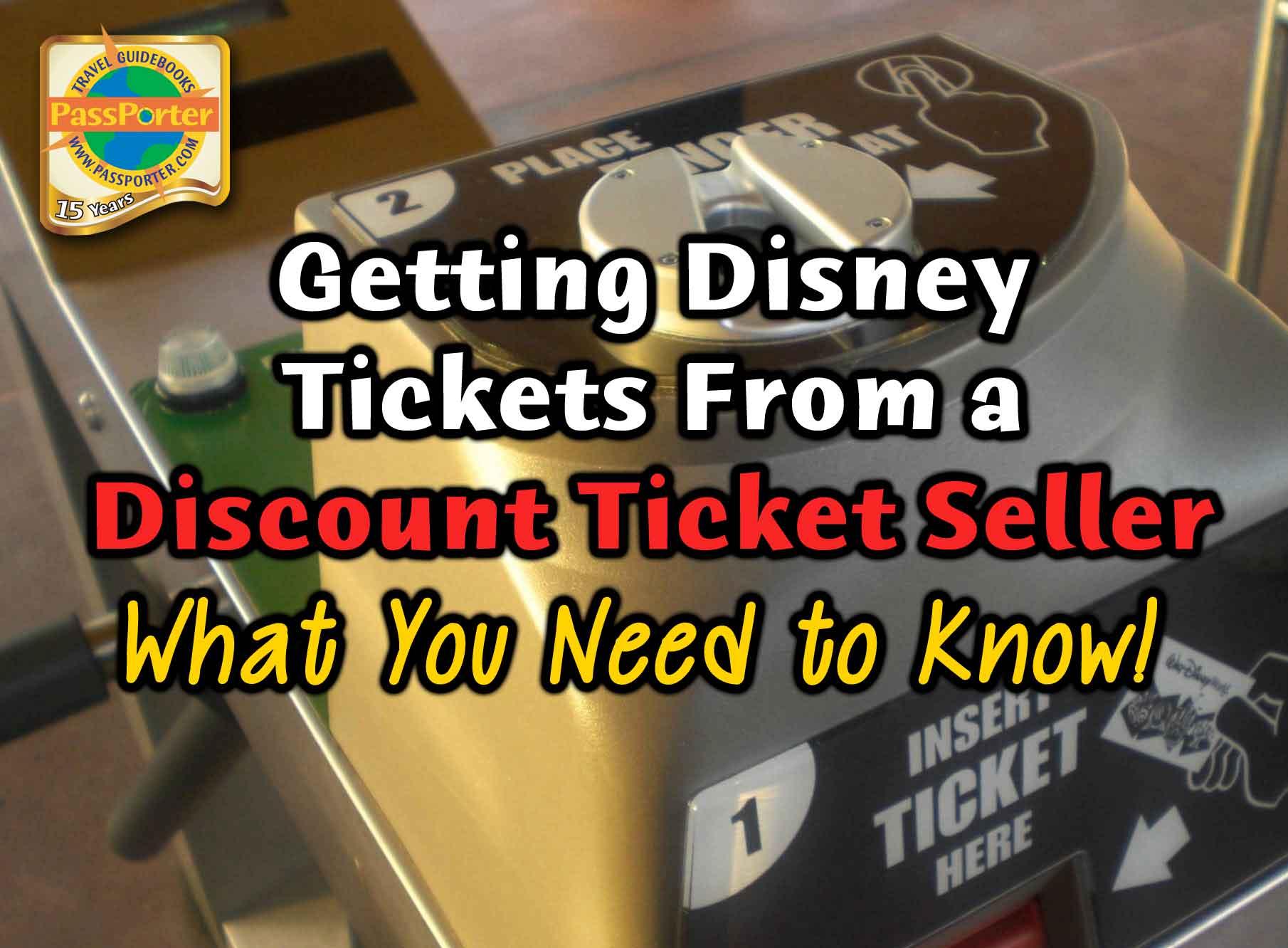 disney-discount-ticket-sell