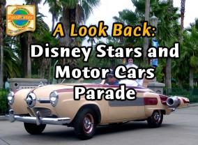 disney-stars-motor-cars-par