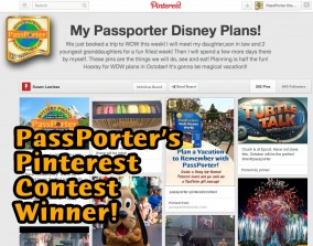 pinterest-contest-winner