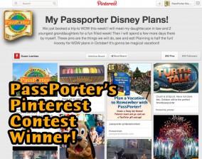 pinterest-contest-winner