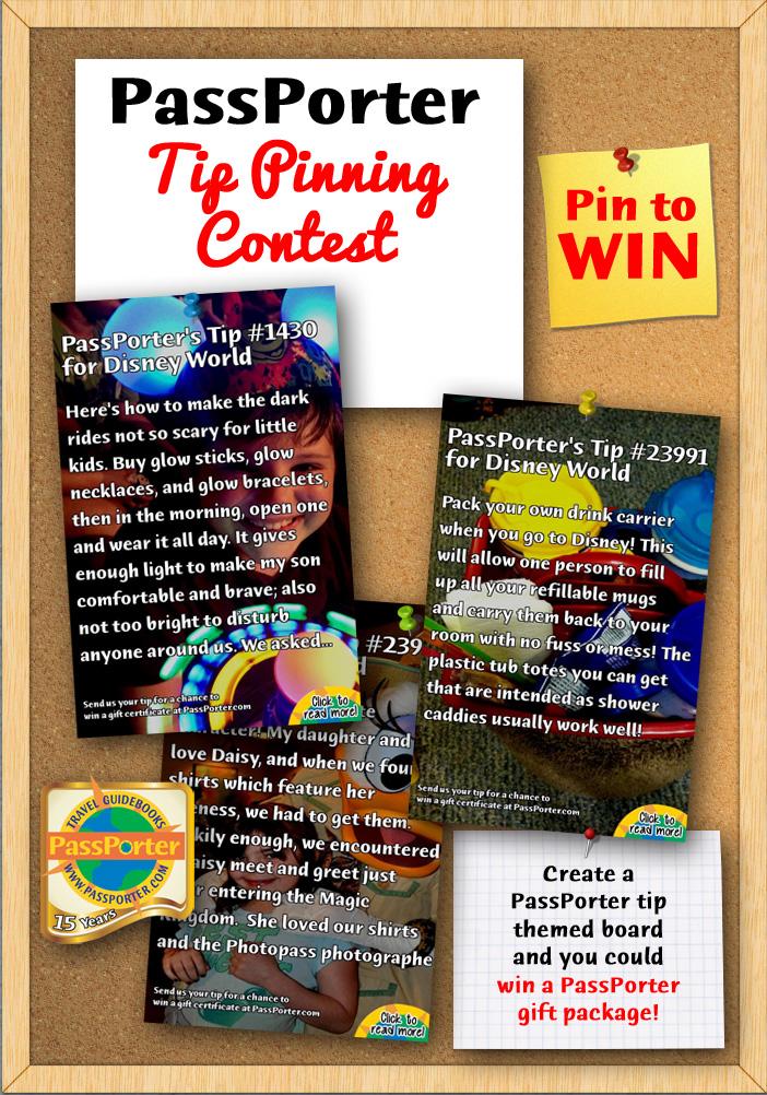 PassPorter-Tip-Pinning-Cont
