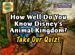 animalkingdomquiz