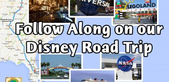 disney-road-trip