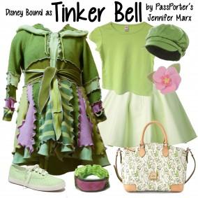 tinker-bell-disney-bound-passporter