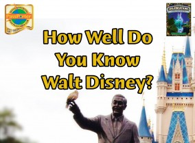 walt-disney-quiz