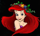 OKW Mom's Avatar