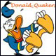 Donald_Quackers's Avatar