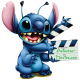 Stitch316's Avatar