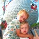 Happy _Disney_Family's Avatar